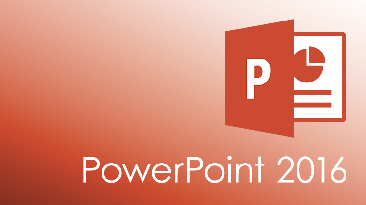 PowerPoint 2016 (77-729) In Browser