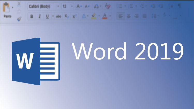 Word 2019 (MO-100) In Browser Labs