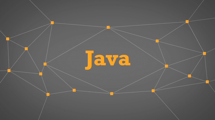 Java (INF-304)